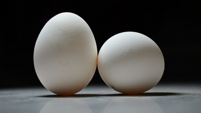 """Chambers in Shelby County Hosting """"Eggs & Issues Breakfast"""""""