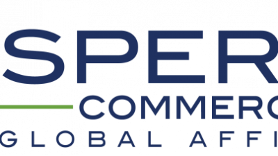 Sperry Commercial Global Affiliates Brings The Andrews Group on Board as First Alabama Affiliate